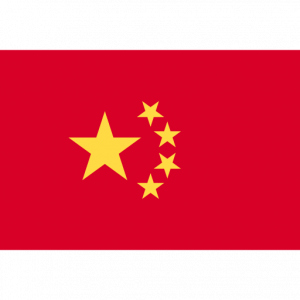 flag-chinese